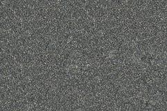 Asfaltowy Drogowej powierzchni tło, tekstura 7 Obraz Royalty Free
