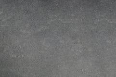 Asfaltowy Drogowej powierzchni tło, tekstura 8 Zdjęcie Stock