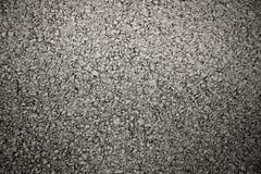 asfaltowy tło zdjęcia royalty free