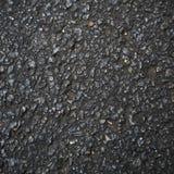 asfaltowy tło Zdjęcia Stock