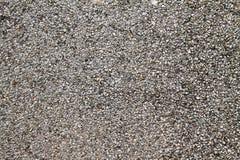 asfaltowy tło Obraz Stock