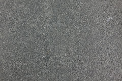 asfaltowy tło Fotografia Royalty Free