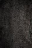 asfaltowy tło Fotografia Stock