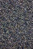 asfaltowy tła tekstury vertical Obraz Stock