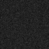 asfalttextur Arkivfoto