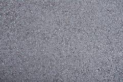 asfalttextur Royaltyfria Bilder