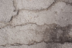 asfalttextur royaltyfri bild