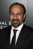 Asghar Farhadi Royalty Free Stock Photos