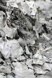 ash abstrakcyjne tło zdjęcie royalty free