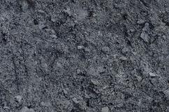Ash background Royalty Free Stock Image
