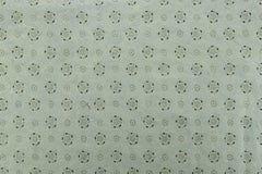 Ash Gray Vintage Indian Textured Handmade-Papier-Hintergrund-Text Stockbilder