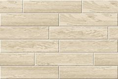 Ash texture. Seamless vector background ash wooden planks. no mash no gradient royalty free illustration