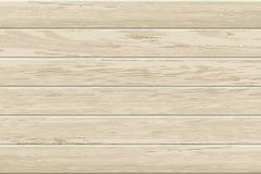 Ash texture. Vector background ash wooden planks. no mash no gradient royalty free illustration