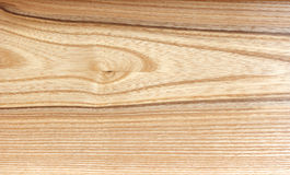 Ash wood Royalty Free Stock Photography