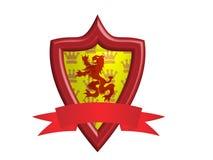 Asher Judah Royalty Free Stock Images