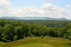 Free Asheville North Carolina - 04 Stock Photos - 41068173