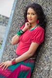 Ashika Stock Images