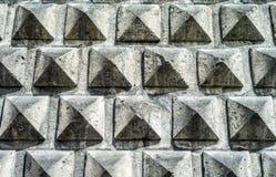 Ashlar в Неаполь стоковое фото rf