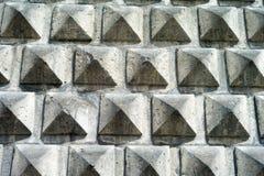 Ashlar в Неаполь стоковое изображение