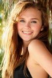 Ashley 11 Stock Image