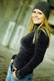 Ashley Stock Photo