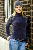Ashley Stock Images