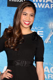 Ashley Argota Stock Photography