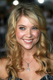Ashley Benson Royalty Free Stock Image