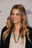 Ashley Benson Royalty Free Stock Photos