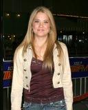 Ashley Benson Royalty Free Stock Photos