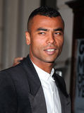 Ashley Cole Stock Photography