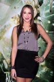 Ashley Edner Stock Images