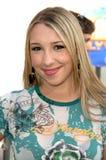 Ashley Edner Stock Photo