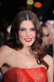 Ashley Greene,  Stock Photo