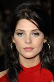 Ashley Greene Royalty Free Stock Image