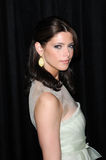 Ashley Greene Royalty Free Stock Photography