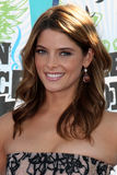 Ashley Greene Stock Photography