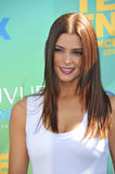 Ashley Greene stockfotos