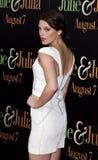 Ashley Greene Royalty Free Stock Images