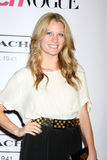 Ashley Hinshaw Stock Photography