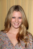 Ashley Hinshaw lizenzfreie stockbilder