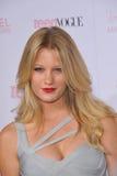 Ashley Hinshaw Royalty Free Stock Images