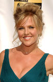 Ashley jensen Royalty Free Stock Image