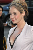 Ashley Jones Royalty Free Stock Images