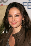 Ashley Judd Royalty Free Stock Images
