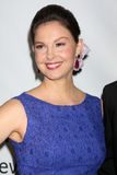 Ashley Judd Royalty Free Stock Photo
