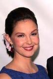 Ashley Judd Royalty Free Stock Photos