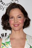 Ashley Judd Royalty Free Stock Photo
