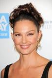 Ashley Judd lizenzfreie stockfotografie