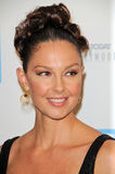 Ashley Judd Lizenzfreies Stockbild
